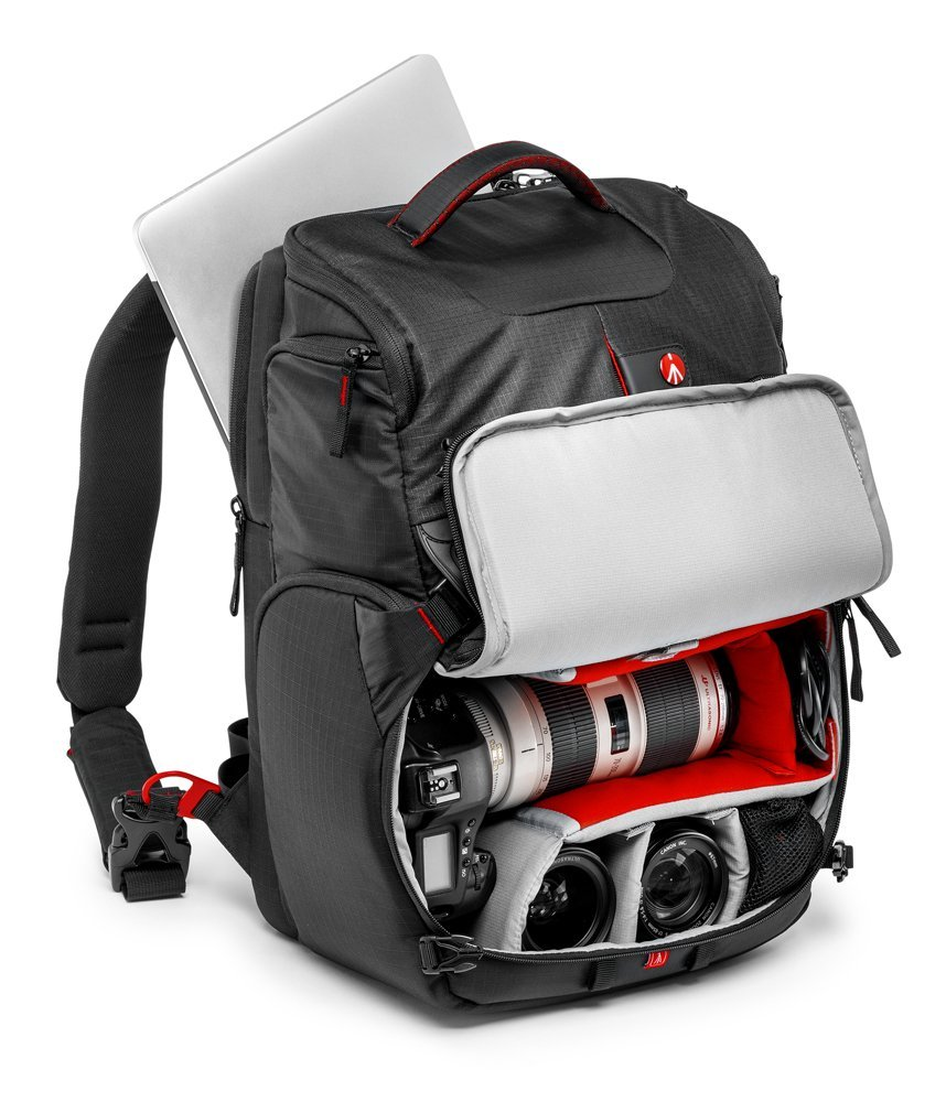 Manfrotto MB PL-3N1-35 Backpack