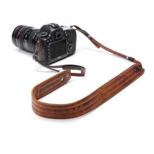 ONA Presidio Camera Strap