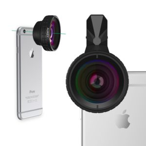 AUKEY Ora iPhone Lens