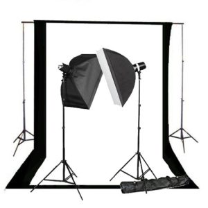 Cowboy studio 220 is one of the best affordable options to get exactly everything you need in your first home studio.  sc 1 st  Sweet Memory Studio : home studio lighting kit - azcodes.com