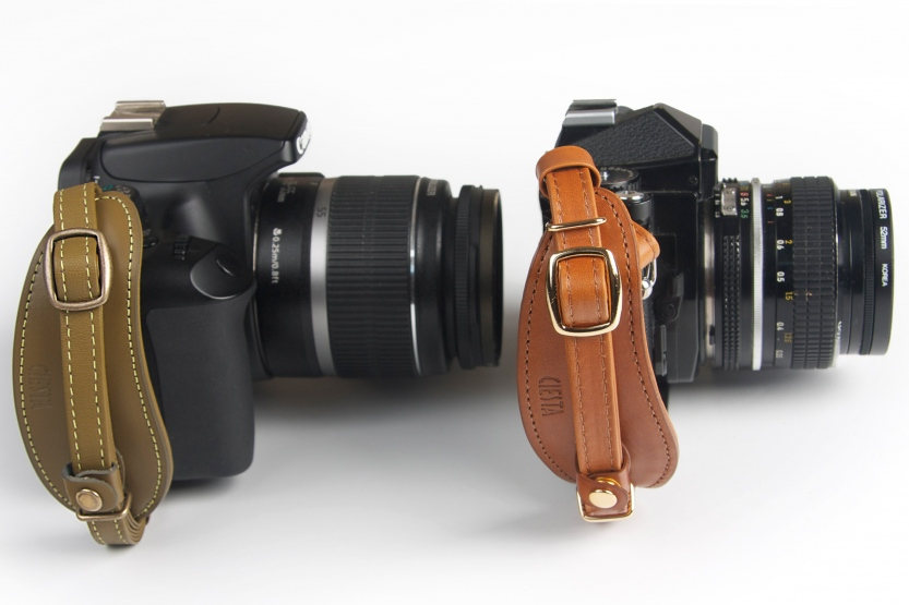 top 10 best gifts for photographers in 2018 sweet memory studio