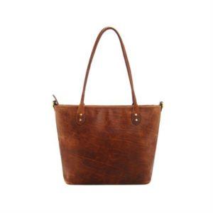 ONA The Capri Leather Camera Tote Bag