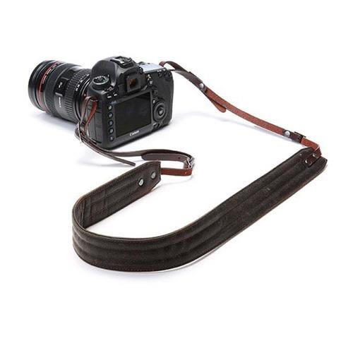 This strap authentic and stunning. It is very tough thus its highly durable. If you believe money can buy happiness, this strap will offer a stunning look.
