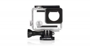 GoPro Camera AHSRH-401 Standard House
