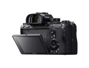 Top Best Mirrorless Cameras for Beginners in 2019