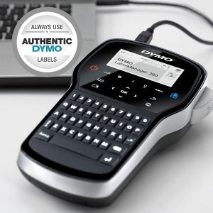 Top Best Label Makers for Small Business in 2019 — Sweet