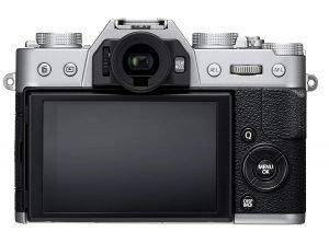 Best Fujifilm Cameras & Accessories for Beginners
