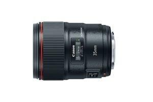 Best Lenses for Wedding Videography