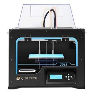 Best Home Printer 2020.Best 3d Printers For Beginners In 2020 Sweetmemorystudio
